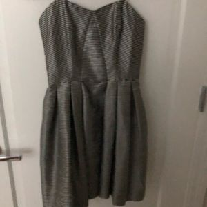 Jill stuart women's dress